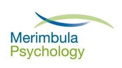 Merimbula Psychology